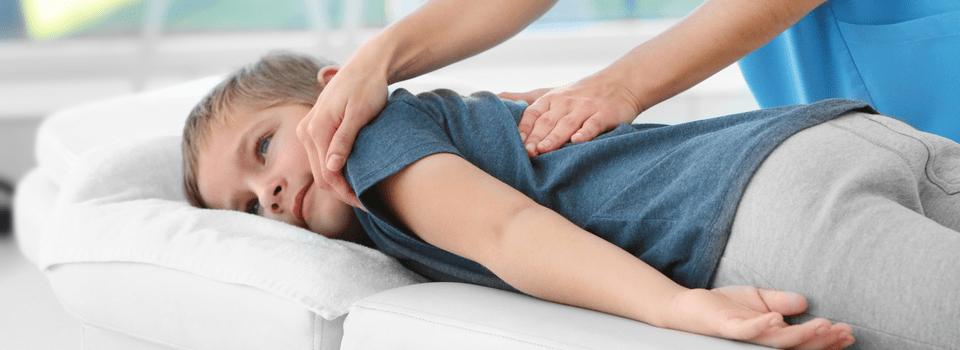 和ごころ整骨院の各種健康保険治療