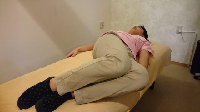 膝の痛み④-min