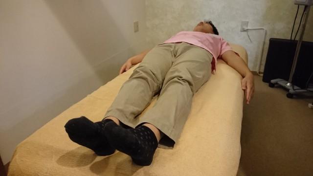 膝の痛み⑩-min