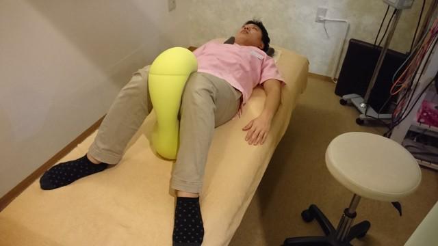 膝の痛み⑰-min