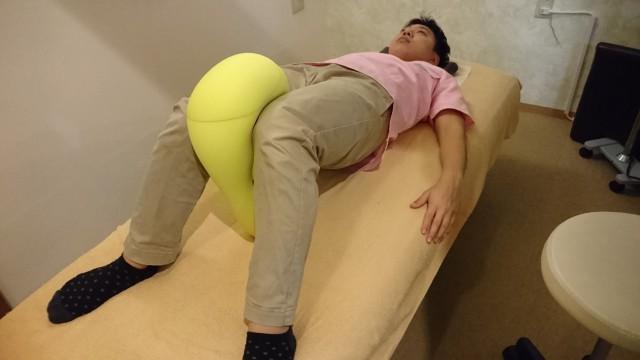 膝の痛み⑱-min