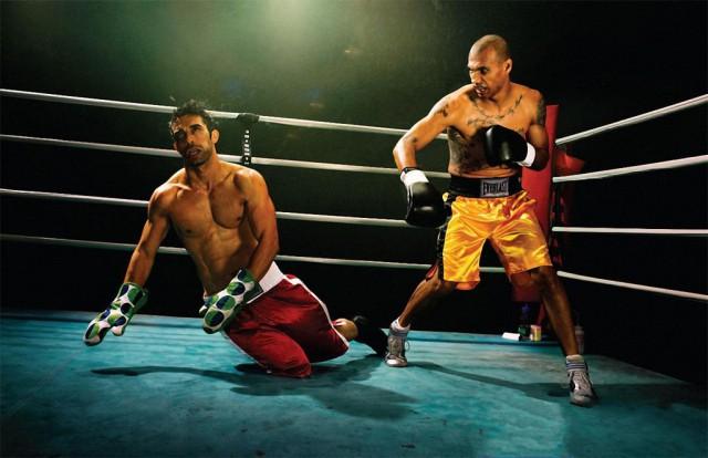ボクシング-min