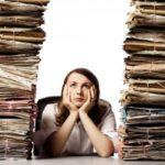 労災保険の概要って?保険給付の支給事由と内容について知りたい!