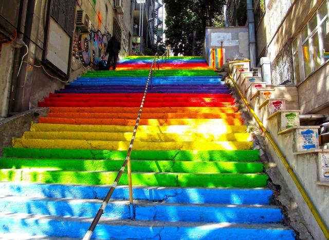 階段-min
