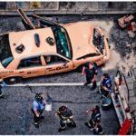 交通事故に遭って病院より『整骨院』での治療を続けた方が100倍早く治る理由~治療編③~