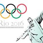和ごころが選ぶ!リオオリンピック名場面10選