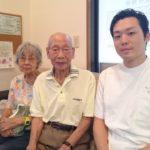 齢91歳の患者さんに戦前~戦後を聞いてみた。学校では教わらない「日本人は中国人をずっと虐げてきたんだよ」