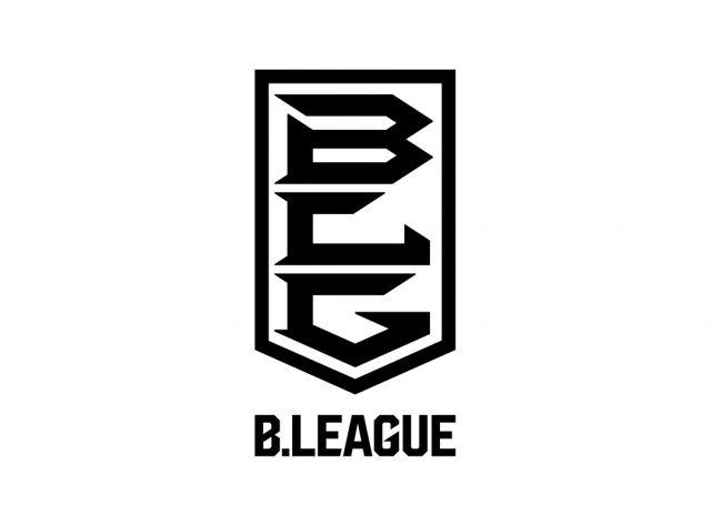 b-league