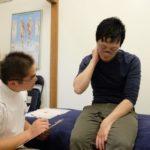 医療スタッフが心掛ける問診方法