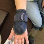 手首を回すと痛い!手関節腱鞘炎に有効なサポーターを徹底比較!!TFCC損傷にも有効です!